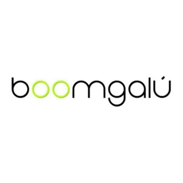 Boomgalú Digital